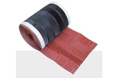 Roll-o-mat 330mm x 5m